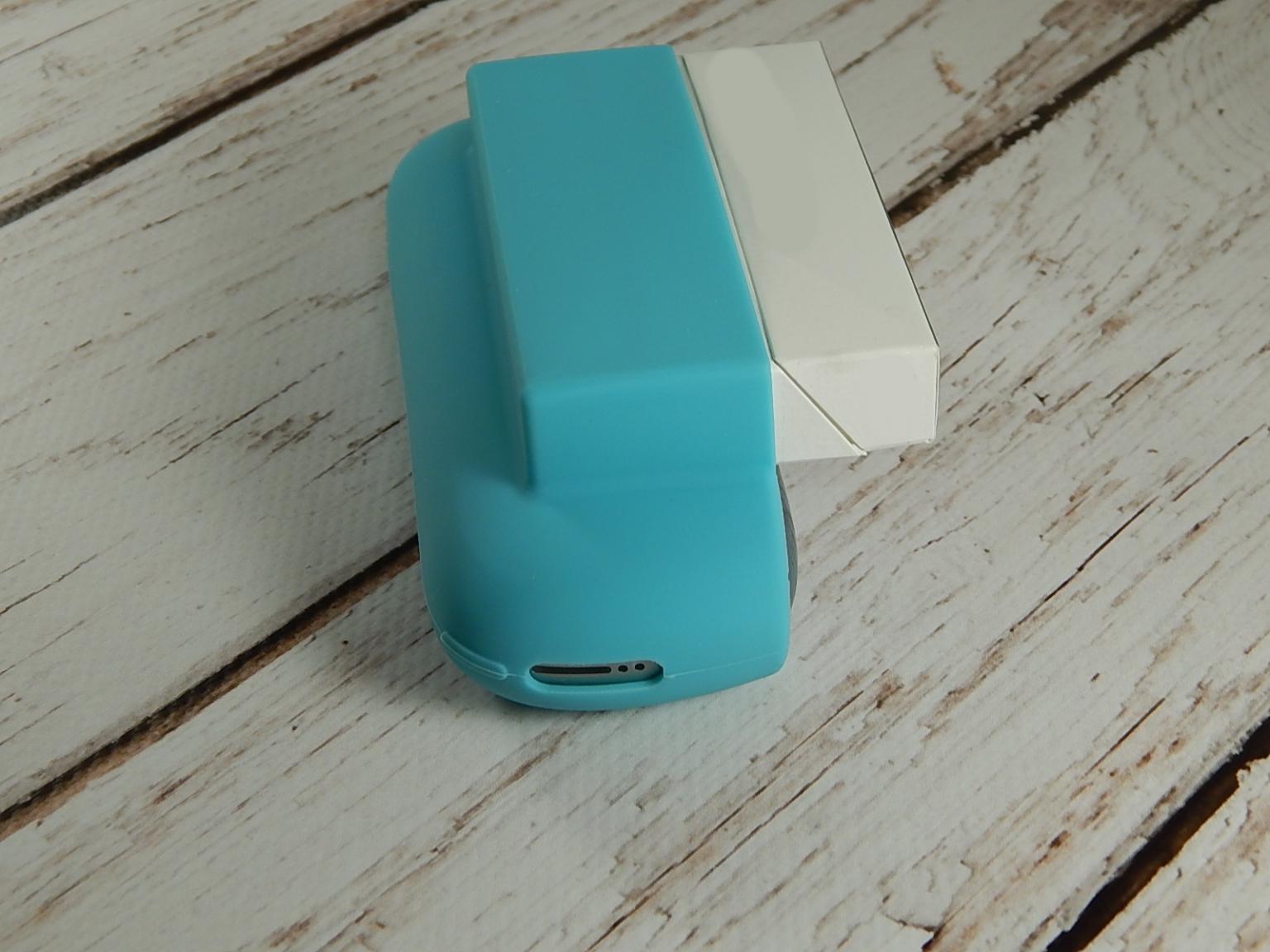 Силиконовый чехол на пачку сигарет купить перечень табачных изделий образец